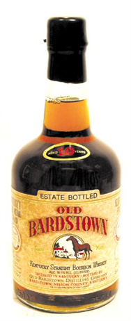 Old Bardstown Bourbon Estate